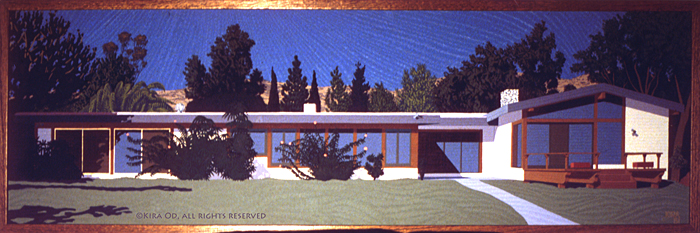 KLEIN-HOUSE_X-LARGE/C0-Klein-House_FULL_Cropped_X-LARGE.jpg